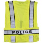 Public Safety Vest