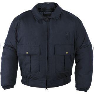 Tactsquad F1003 Tact Gen Jacket