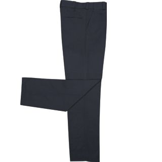Tactsquad F701MEN Trousers w/WickTACT - Men's
