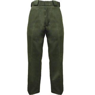 Tactsquad F706 Class A Trousers