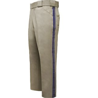 Tactsquad F708 CHP Wool Trousers