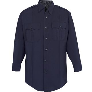 Tactsquad F803 Long Sleeve Duty Shirt