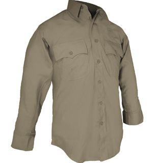 Tactsquad F806 Class A Shirt