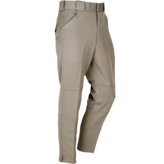Tactsquad MB100 Motor Breeches - 100%Worsted Wool