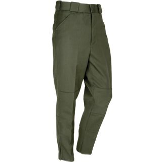 Tactsquad MB200 Motor Breeches - Poly/Wool