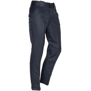 Tactsquad MB300 Motor Breeches - 100% Polyester