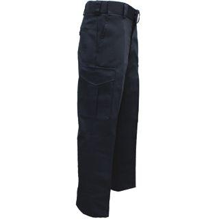 Tactsquad T7004 Street Legal Trousers - Men's