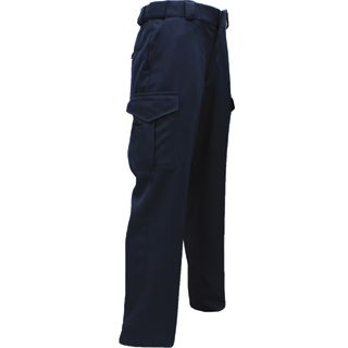 Tactsquad T7007 Polyester Trousers with Cargo Pocket