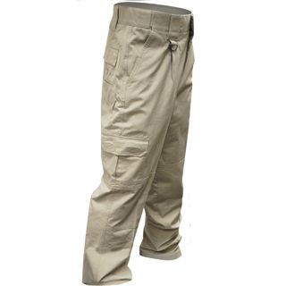 Tactsquad T7510 Tactical Training Trousers