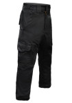 Tactsquad T7512 Lightweight Tactical Trousers