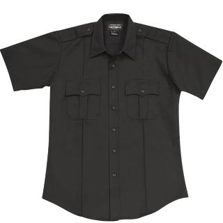 Tactsquad T8014 Street Legal Short Sleeve Shirt