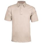 Tactsquad T8505 Mens Tact Pro 2.0 Short Sleeve Polo Shirt - NEW
