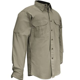 Tactsquad T8510 Tactical Shirt