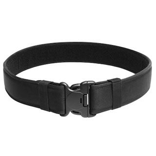 Tactsquad TG001 Nylon Duty Gear Belt