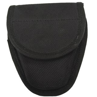 Tactsquad TG003 Single Handcuff Case