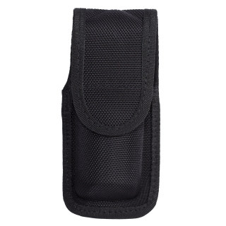 Tactsquad TG005-III Small Mace Pouch
