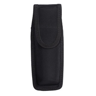 Tactsquad TG005-IV Large Mace Pouch