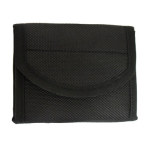 Tactsquad TG007 Glove Pouch