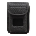 Tactsquad TG012 Alarm Pouch