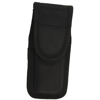 Tactsquad TG013 Pager/Glove Pouch