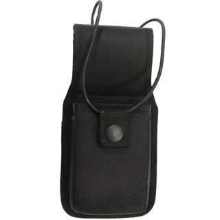 Tactsquad TG019 Universal Radio Holder
