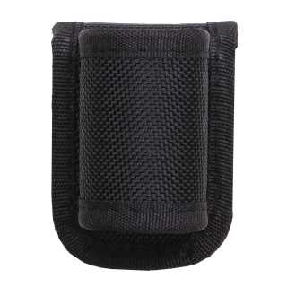Tactsquad TG024 Stinger Open Flashlight Holder