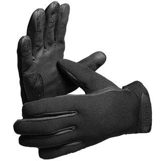 Tactsquad TG110 Kevlar Gloves