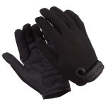 Tactsquad TG130 Multipurpose Duty Glove