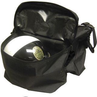 Tactsquad TG300 War Bag