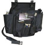 Tactsquad TG310 Seat Organizer Bag