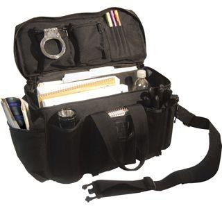 Tactsquad TG320 Patrol Bag