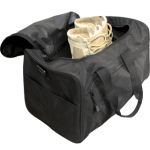 Tactsquad TG330 Gear Bag