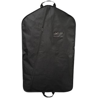 Tactsquad TG340 Garment Bag