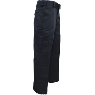 Tactsquad TW7004 Street Legal Trousers - Women's