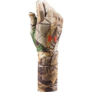 Under Armor 1203060 UA Camo CG Liner Glove