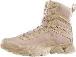 "Under Armour 1224003 Men's UA Valsetz 7"" Tactical Boots"