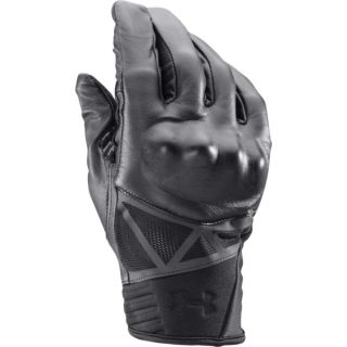 Under Armor 1242619 UA TAC Knuckle Glove