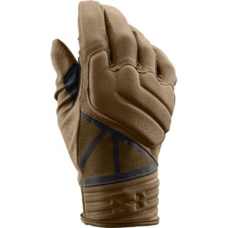 Under Armor 1242620 UA TAC Duty Glove