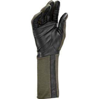Under Armor 1242621 UA TAC FR Glove