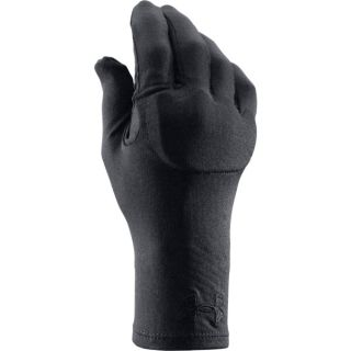 Under Armor 1242663 UA TAC CGI Glove