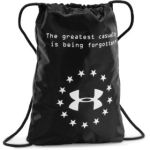 Under Armor 1242675 WWP Sackpack