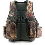 Under Armor 1242716 UA Fast Track Turkey Vest