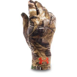 Under Armor 1244038 UA Camo HG Glove