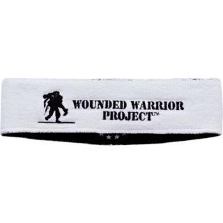 Under Armor 1249840 UA WWP Sweatband