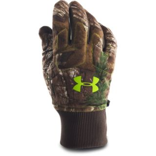 Under Armor 1259230 UA SC Armourfleece Glove