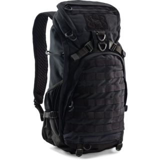 Under Armor 1259612 UA TAC Heavy Assault Bag