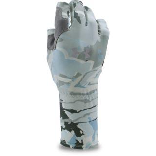 Under Armor 1275002 UA CS Thermocline 3/4 Glove