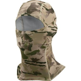 meilleures baskets b1748 92115 Under Armour | 1275250 | UA Camo HG Hood| Military/Tactical ...