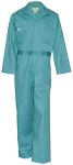 Universal Overall 317-7N Classic Snap-Front Coverall