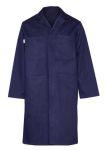 Universal Overall KI9 Indura Shop Coats
